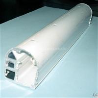 供应铝合金2011优质铝带规格齐全