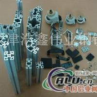 供应铝管 3003防锈铝管 握弯铝管 合金铝管 铝方管