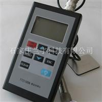 供应锌表测厚仪TT2100