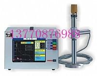 压铸铝合金成分检测仪