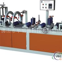 多功能型材贴膜机 铝灰分离回收机