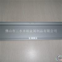 铝制品  铝合金机械加工 深加工