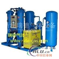 2000立方制氮机