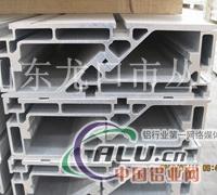 工业铝型材 工业铝型材名优厂商