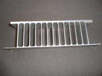 工业铝型材工业照明铝型材