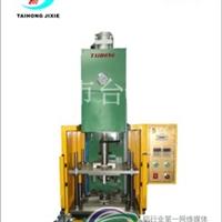 较新气液增压机产品供应