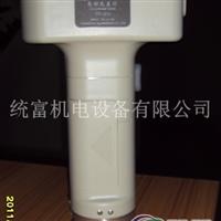 TF313型色差仪