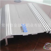 散热器  铝型材