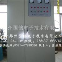 薄壁钻焊接设备厂家