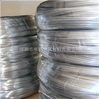厂家批发6061铝合金线