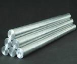 AA6061铝棒 AA6061进口铝棒价格