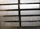 '2A01铝板'2A01铝板2A01铝板