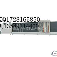 中空玻璃生产线价格13589114400