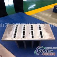 大型工业散热器及汽车专用散热器