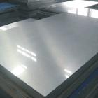 5052氧化铝板厂家5052