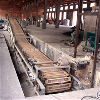 ZL104铝合金经过第三方检测认证