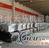 四位双面无缝焊接机(规格¥价位)
