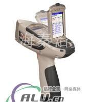 供应尼通XL3t980合金分析仪