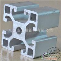 厂家批发上海欧标工业铝型材4040