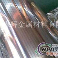 1370铝箔 铝箔软料 电子铝箔供应
