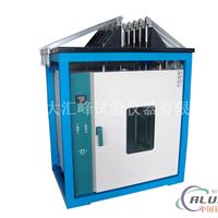 铝合金高温持久负荷试验箱