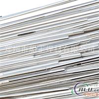 焊接铝用什么焊丝