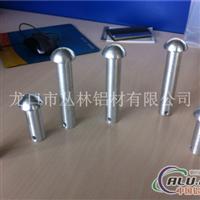 6082铝铆钉大量供应直径8mm19mm