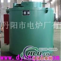 熔化电阻炉