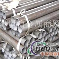河南合金铝管厂家6061T6规格