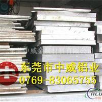 进口铝板(进口氧化铝板)
