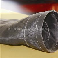销售电解铝烟气收尘过滤布袋