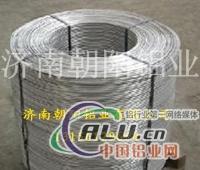 百度  山东厂家供应合金铝线