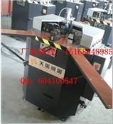 济南专业的断桥铝设备厂家(专)