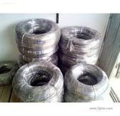 1100环保铆钉线、国标铝焊丝