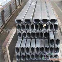 铝管 磨砂铝管 光亮铝管 氧化铝管