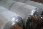 5083铝板 磨砂铝板 合金铝排铝板铝板