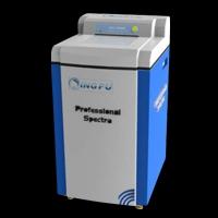 X荧光合金分析仪