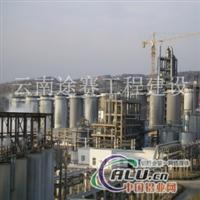 工业炉设备