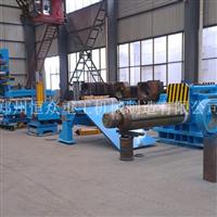 铸轧机生产厂家