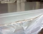 泰州阳极氧化铝板