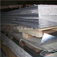 西南铝5082H32薄铝板中厚铝板