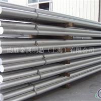 现货6060铝合金棒国标6060T6铝棒