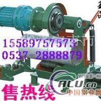 20219型管道切割机电动切管机