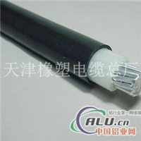 610KV YJV22 高压铝芯电缆