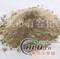 改性高效复合铁钛粉