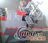 济南塑钢门窗机器