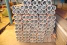 铝圆棒,铝方棒,铝圆管,铝方管