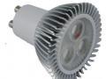 LED散热铝型材