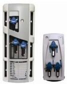 Whisper型LCMS 氮气发生器