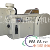 锂动力电池铝壳压力机